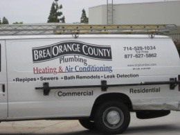 Whittier HVAC & A/C