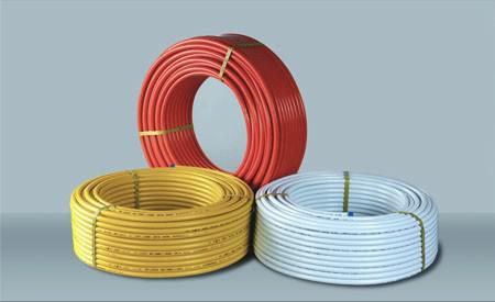 What is pex pipe