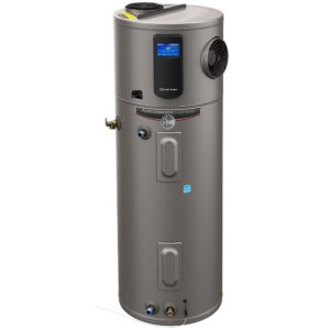 Commercial Waters Heaters